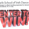 Win Cash with Carle fundraiser!