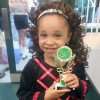 Southern Tier Feis Registration Open
