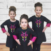 Workshop: Introduction to Irish Dance