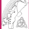 Enter the Carle Coloring Contest!