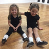 Tiny Tots Fall Term